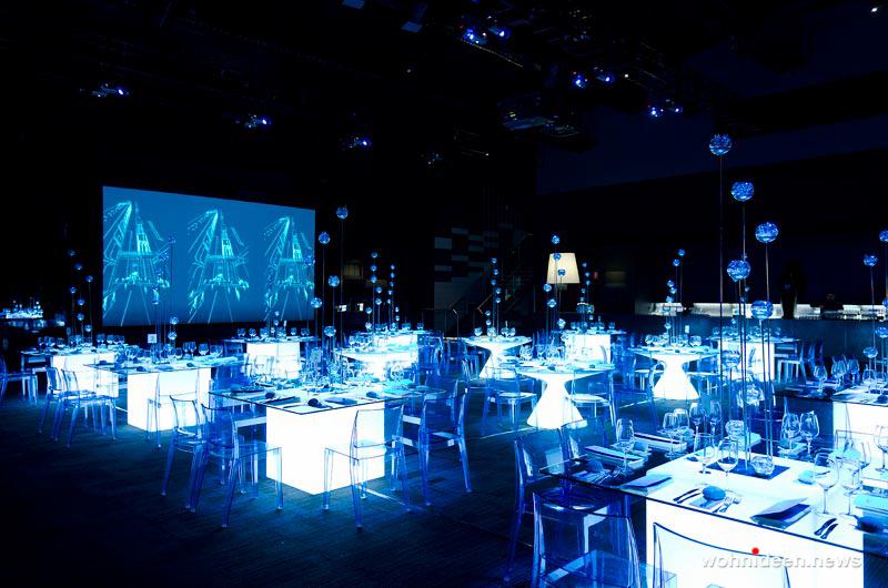 sitzwürfel kunststoff outdoor - Sitzwürfel beleuchtet Hocker Leuchtwürfel