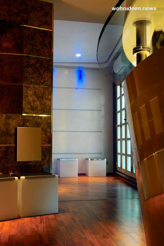 slide contract hotel 2008 alessandro marchelli design kubo leuchtmöbel - Leuchtwürfel Sitzwürfel Hocker beleuchtet