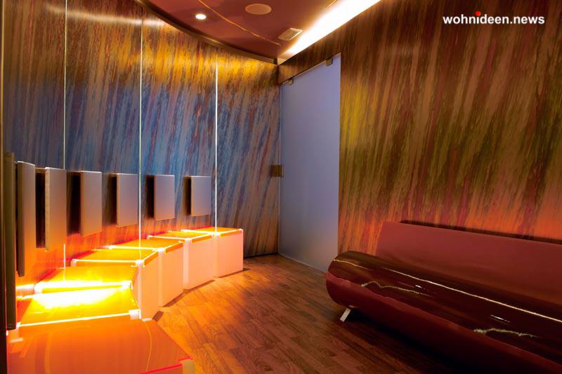 slide contract hotel 2008 alessandro marchelli design kubo2 leuchtmöbel - Leuchtwürfel Sitzwürfel Hocker beleuchtet