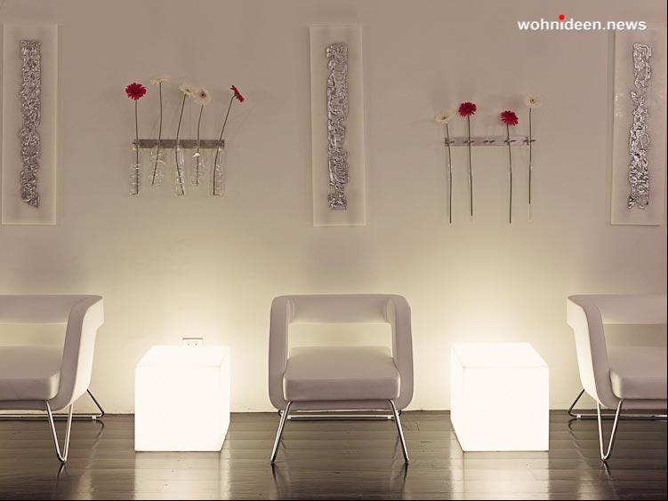 slide contract wellness 2009 casa cartagena boutique hotel spa cusco peru cubo leuchtmöbel - Leuchtwürfel Sitzwürfel Hocker beleuchtet
