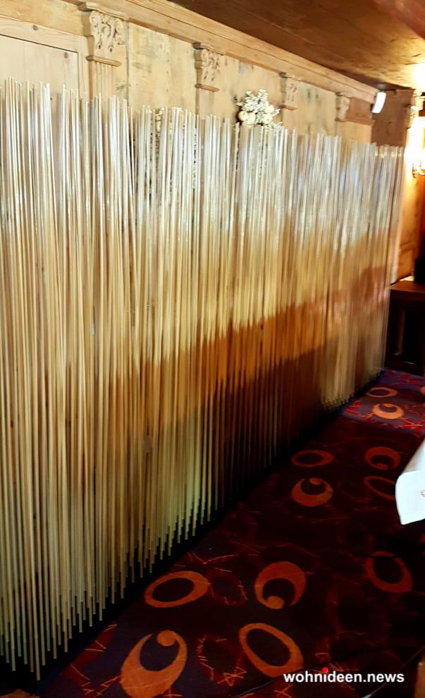 balkon sichtschutz sunshine g nstig kaufen bambus. Black Bedroom Furniture Sets. Home Design Ideas