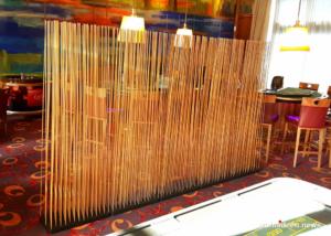 Bambus balkon Ideen - Wohnideen & Einrichtungsideen
