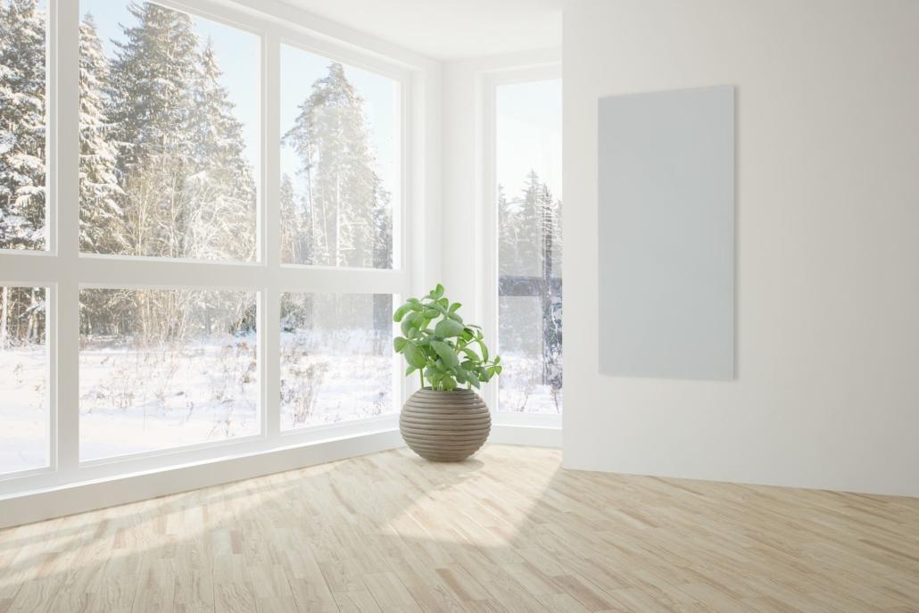 Infrarotheizung Wintergarten Ideen 1030x687 - Infrarotheizung Erfahrungen
