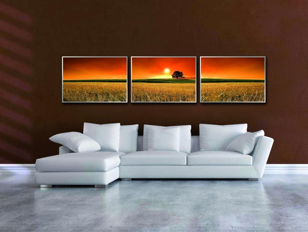 Infrarotheizung mit Bild Dekor selber aussuchen 1030x776 - Infrarotheizung Erfahrungen