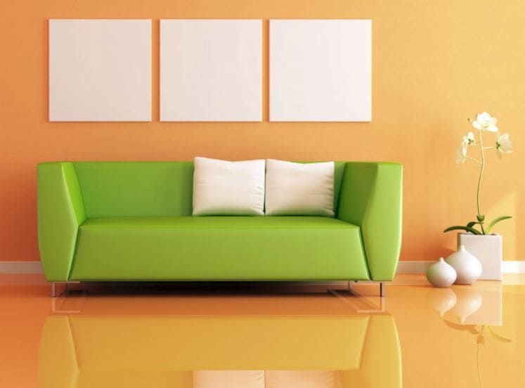 Wohnzimmer Ideen Infrarotheizung kaufen - Infrarotheizung Erfahrungen
