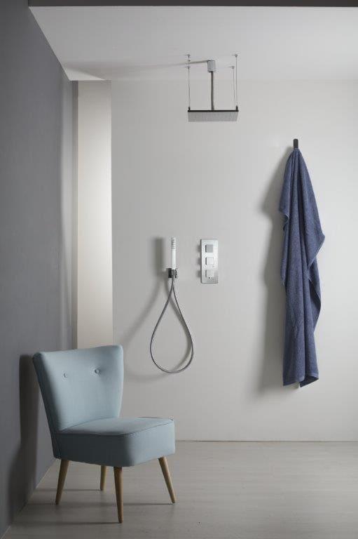 besten Dusch Ideen Bilder - Die besten Duschideen Ideen auf Wohnideen.News