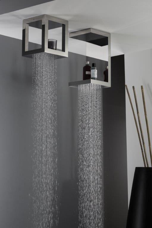 ebenerdige dusche ideen fur kleine bader - Die besten Duschideen Ideen auf Wohnideen.News