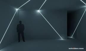 fassadenbeleuchtung außen led - Outdoor Fassadenbeleuchtung RGB - LED-Gebäudebeleuchtung