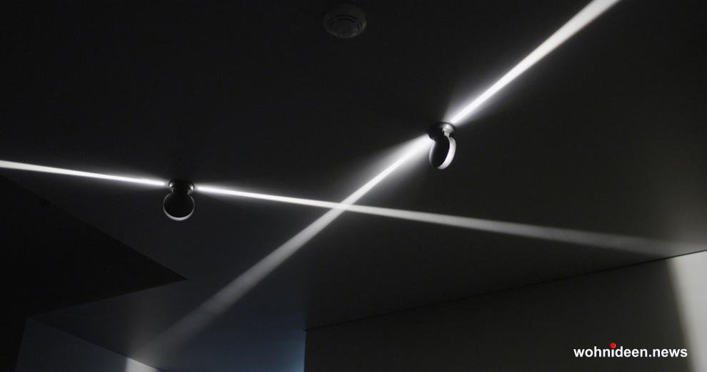 fassadenbeleuchtung strahler - Outdoor Fassadenbeleuchtung RGB - LED-Gebäudebeleuchtung
