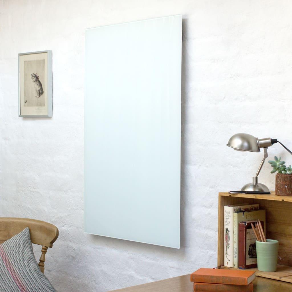 infrarot heizung wohnzimmer - Infrarotheizung Erfahrungen