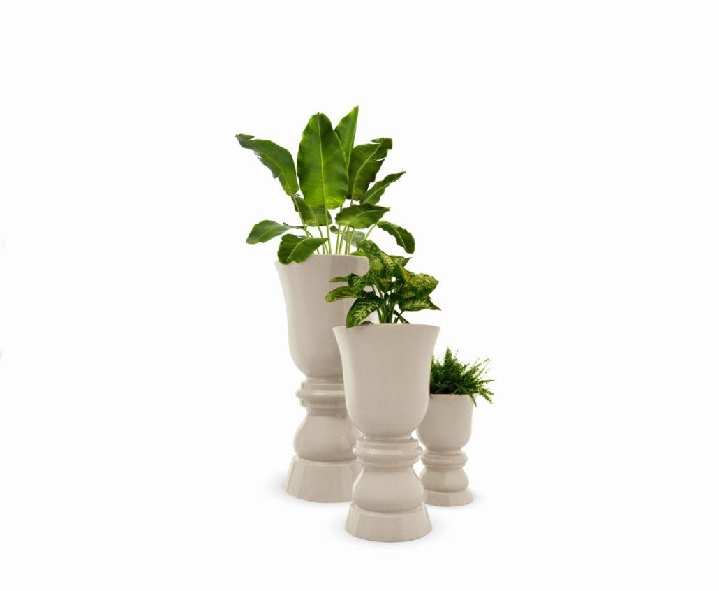 31 Vondom Suave Collection planters by Marcel Wanders 1030x846 - Suave macht Außenbereiche zu einzigartigen Wohlfühloasen