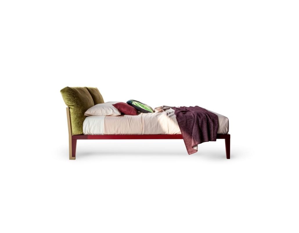 351 Bonaldo Moglie e Marito 9 1030x804 - Betten von Bonaldo für himmlische Nächte