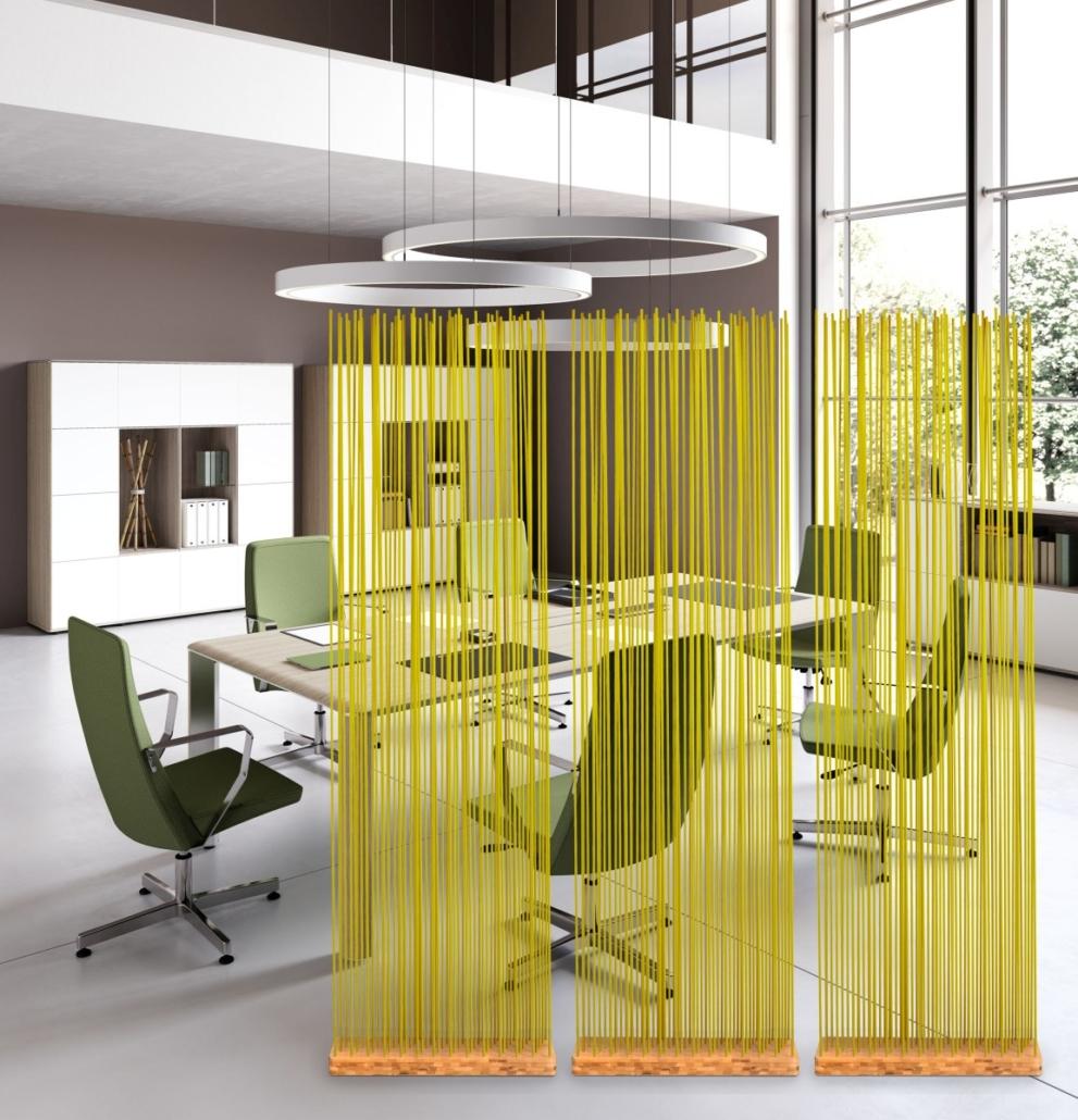 Büromöbel online kaufen Sichtschutz Schreibtisch Stühle Sessel und Raumtrenner 991x1030 - Büroeinrichtung modern | Individuelle Premium Möbel