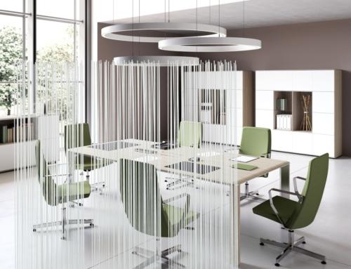 Büroeinrichtung modern | Individuelle Premium Möbel
