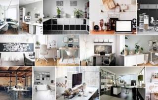 Büro Ideen 320x202 - Büro Ideen | Büroeinrichtung Bürogestaltung Büro einrichten