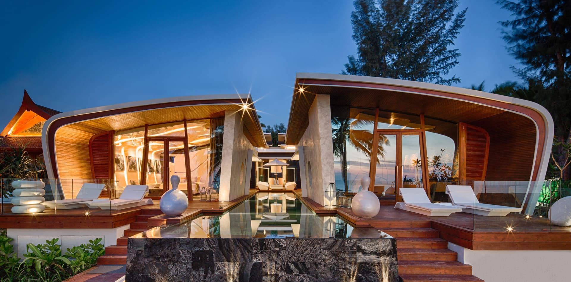 Anzeigen Moderne Terrassen entdecken | Terrassengestaltung