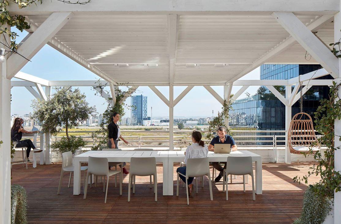 Terrassenmöbel Ideen für den Outdoorbereich - Terrassenmöbel Ideen