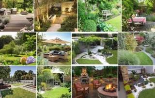 garten ideen selber machen 320x202 - Garten Ideen | Gartenideen von mein schönster Garten | Gartengestaltung