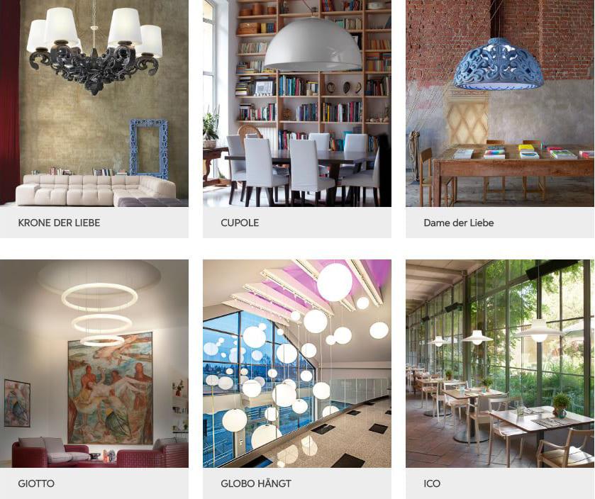 hängelampen terrasse pendelleuchten modern online - Terrassenmöbel Wetterfest