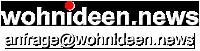 Wohnideen & Einrichtungsideen Logo