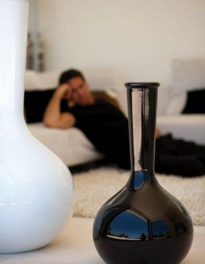 Bodenvasen Terrasse Beleuchtete Vasen 101 Skydesign 400x516 - Bodenvase Groß