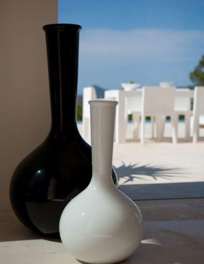 Bodenvasen Terrasse Beleuchtete Vasen 102 Skydesign 400x516 - Bodenvase Groß