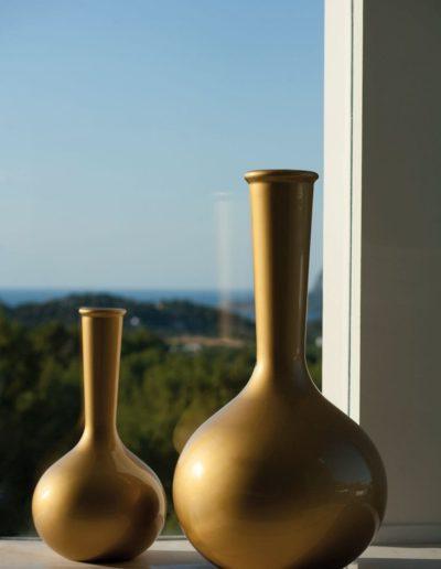Bodenvasen Terrasse Beleuchtete Vasen 103 Skydesign 400x516 - Bodenvase Groß