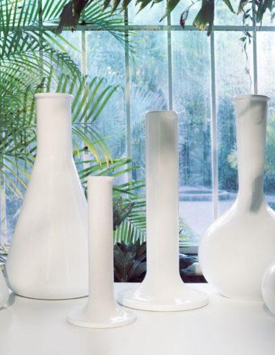 Bodenvasen Terrasse Beleuchtete Vasen 104 Skydesign 400x516 - Bodenvase Groß