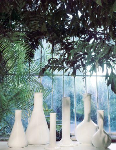 Bodenvasen Terrasse Beleuchtete Vasen 105 Skydesign 400x516 - Bodenvase Groß