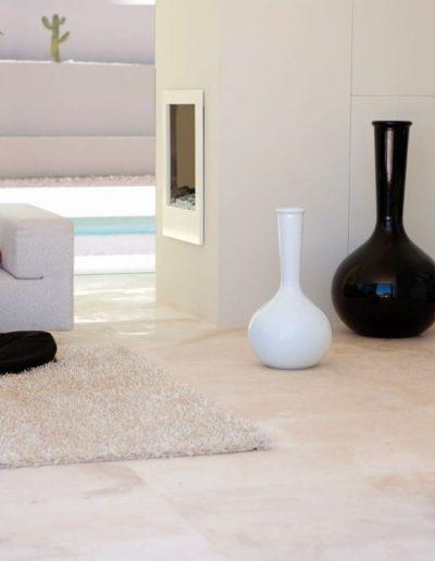 Bodenvasen Terrasse Beleuchtete Vasen 107 Skydesign 400x516 - Bodenvase Groß