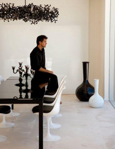 Bodenvasen Terrasse Beleuchtete Vasen 109 Skydesign 400x516 - Bodenvase Groß