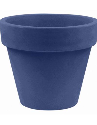 Bodenvasen Terrasse Beleuchtete Vasen 11 Skydesign 400x516 - Bodenvase Groß