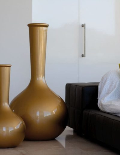 Bodenvasen Terrasse Beleuchtete Vasen 110 Skydesign 400x516 - Bodenvase Groß