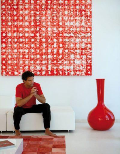 Bodenvasen Terrasse Beleuchtete Vasen 111 Skydesign 400x516 - Bodenvase Groß