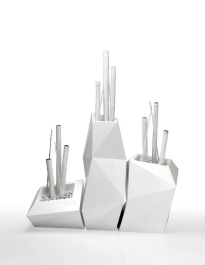 Bodenvasen Terrasse Beleuchtete Vasen 116 Skydesign 400x516 - Bodenvase Groß