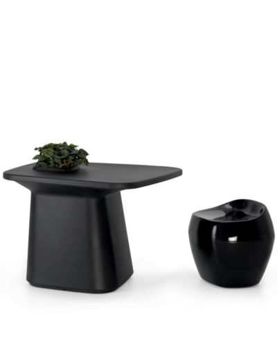 Bodenvasen Terrasse Beleuchtete Vasen 131 Skydesign 400x516 - Bodenvase Groß