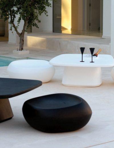 Bodenvasen Terrasse Beleuchtete Vasen 138 Skydesign 400x516 - Bodenvase Groß