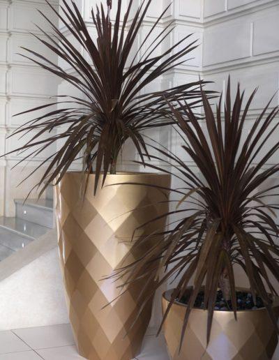 Bodenvasen Terrasse Beleuchtete Vasen 158 Skydesign 400x516 - Bodenvase Groß
