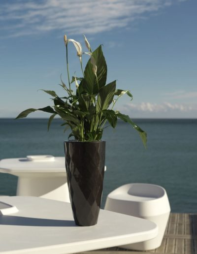 Bodenvasen Terrasse Beleuchtete Vasen 160 Skydesign 400x516 - Bodenvase Groß