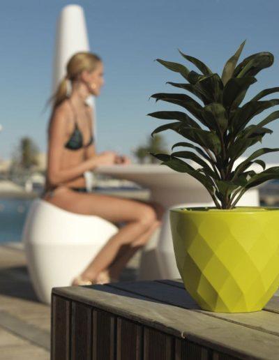 Bodenvasen Terrasse Beleuchtete Vasen 161 Skydesign 400x516 - Bodenvase Groß
