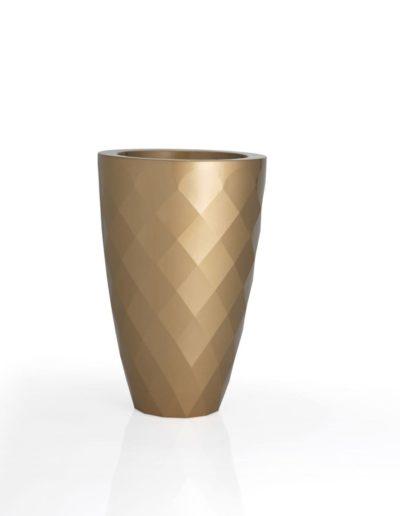 Bodenvasen Terrasse Beleuchtete Vasen 163 Skydesign 400x516 - Bodenvase Groß