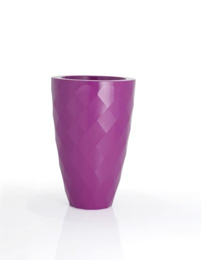 Bodenvasen Terrasse Beleuchtete Vasen 164 Skydesign 400x516 - Bodenvase Groß