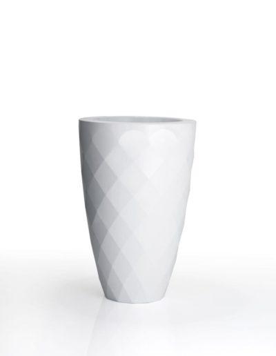 Bodenvasen Terrasse Beleuchtete Vasen 166 Skydesign 400x516 - Bodenvase Groß