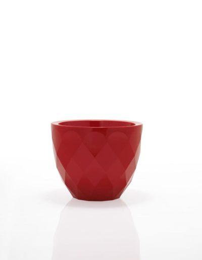 Bodenvasen Terrasse Beleuchtete Vasen 168 Skydesign 400x516 - Bodenvase Groß