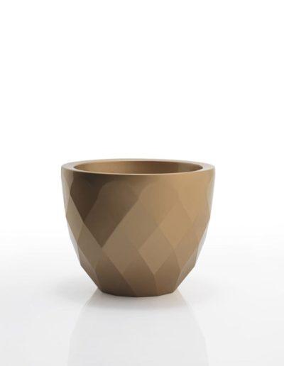 Bodenvasen Terrasse Beleuchtete Vasen 169 Skydesign 400x516 - Bodenvase Groß