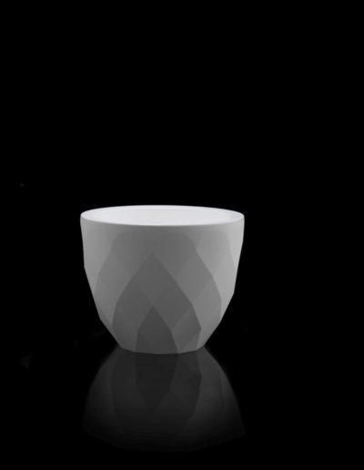 Bodenvasen Terrasse Beleuchtete Vasen 170 Skydesign 400x516 - Bodenvase Groß