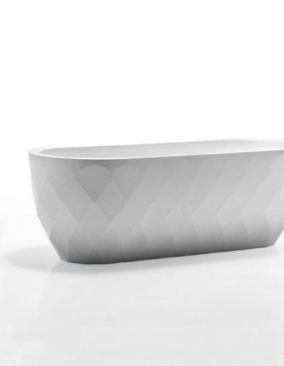 Bodenvasen Terrasse Beleuchtete Vasen 174 Skydesign 400x516 - Bodenvase Groß