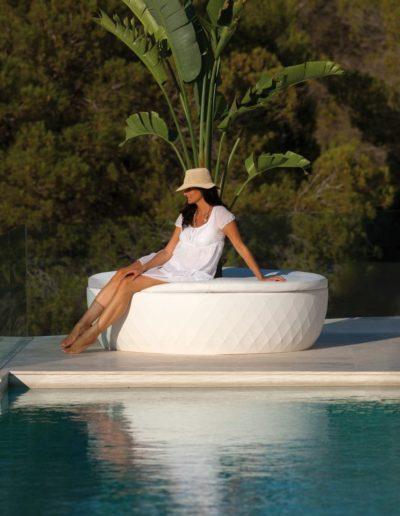Bodenvasen Terrasse Beleuchtete Vasen 175 Skydesign 400x516 - Bodenvase Groß