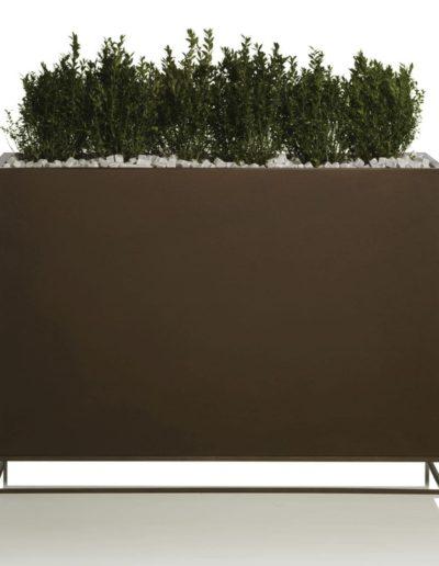 Bodenvasen Terrasse Beleuchtete Vasen 177 Skydesign 400x516 - Bodenvase Groß