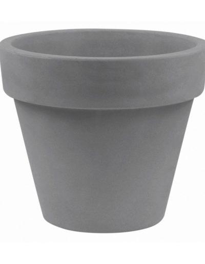 Bodenvasen Terrasse Beleuchtete Vasen 2 Skydesign 400x516 - Bodenvase Groß